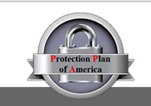 Protected Plan of America