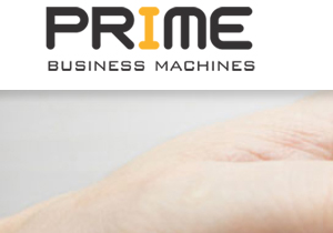 Prime Business Machines