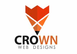 Crown Web Designs