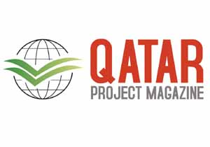 Qatar Project Magazine