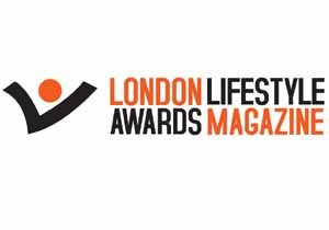 London Lifestyle Awards Magazine