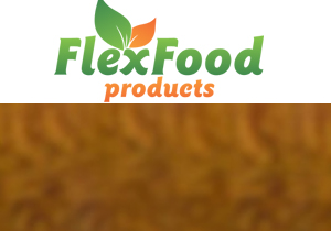Flex Food Products