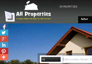 All Properties