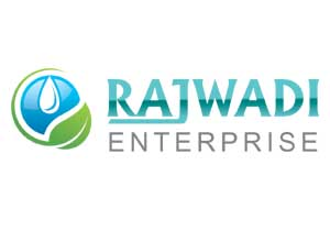 Rajwadi Enterprise