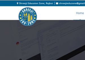 Shreeji Education Zone