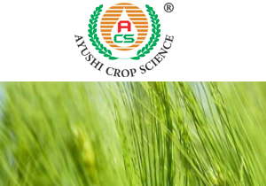 Ayushi Crop Science
