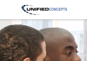 Unified Concepts