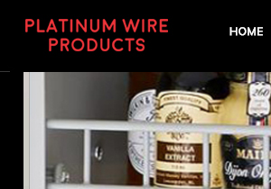 Platinum Wire Products